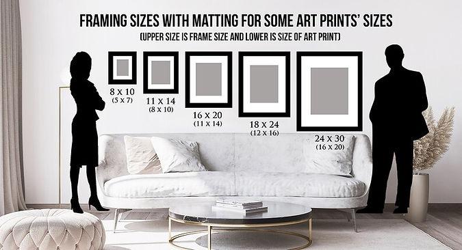 framing sizes with matting.jpg