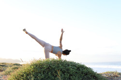 Yoga virtuel Québec