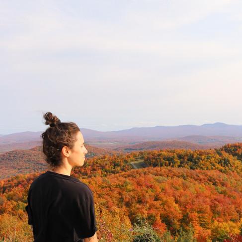 Méditation; la pratique qui a changé ma vie