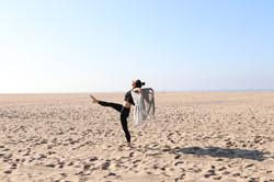 Yoga virtuel
