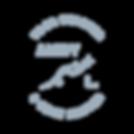 AndyL._Logo_Couleur.png