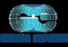 gemini-logo.png