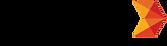 cabot_logo2x.png