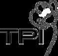 tpi copy.png