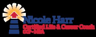 NH_logo_web.png