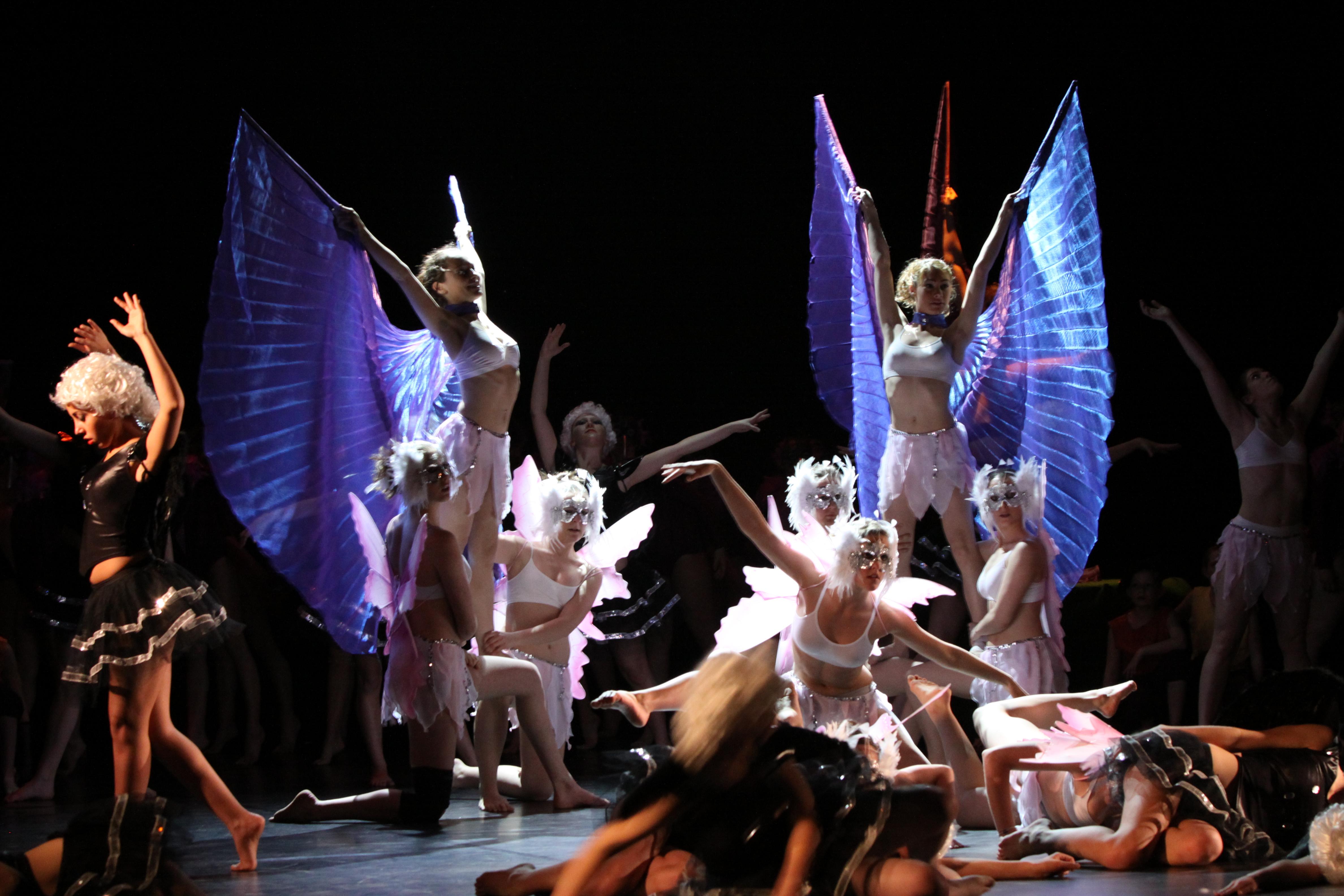 Galas de danse (9).JPG