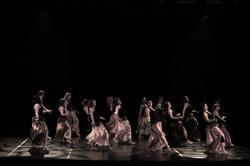 Galas de danse (7).JPG