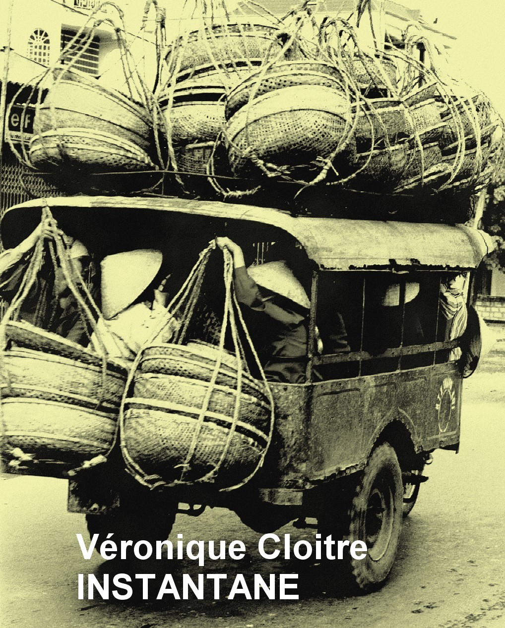 Vietnam (10).jpg