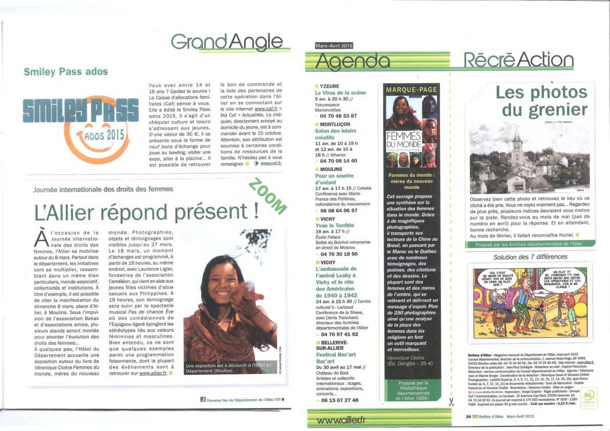 Revue de presse articles_page_015