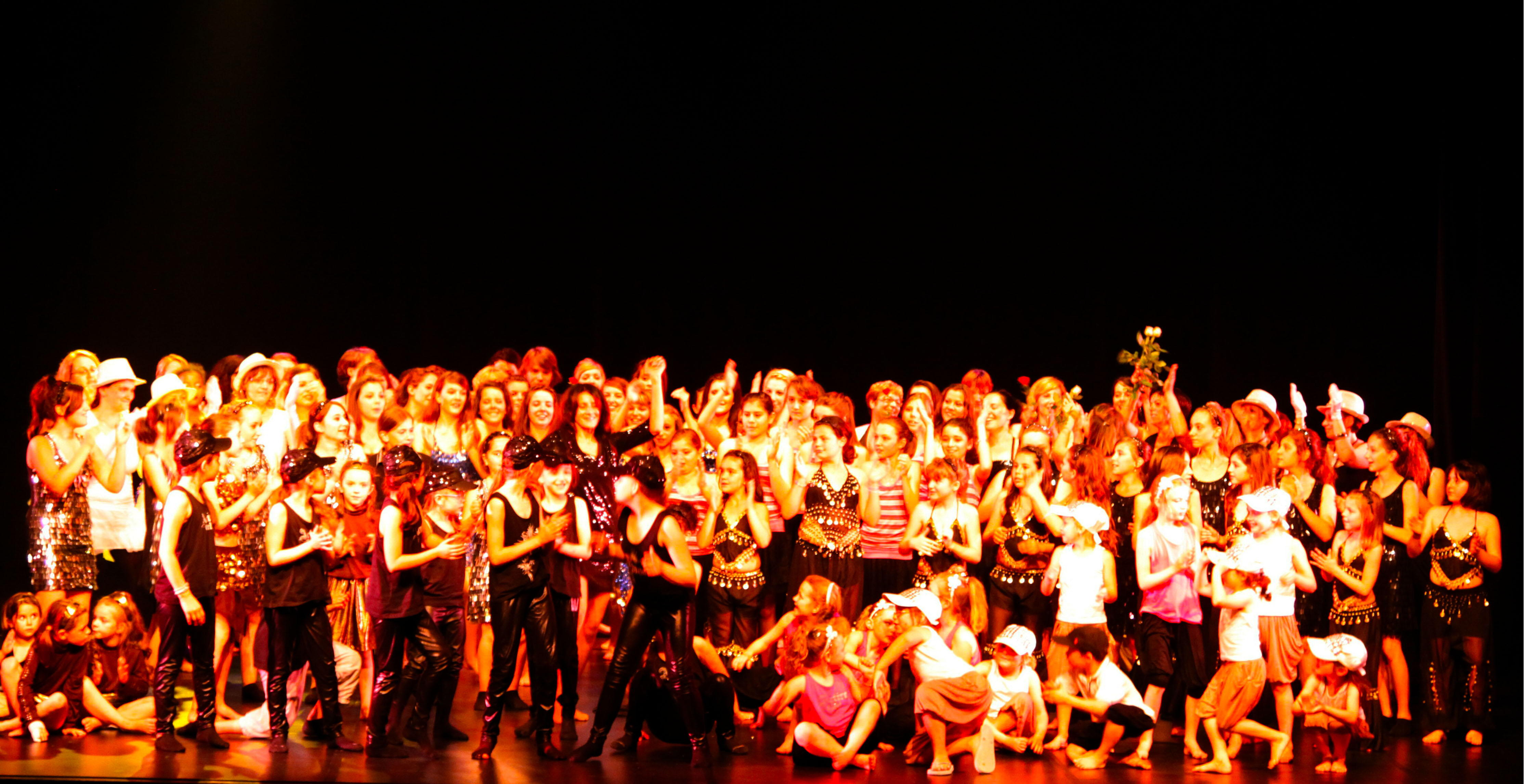 Galas de danse (8).JPG