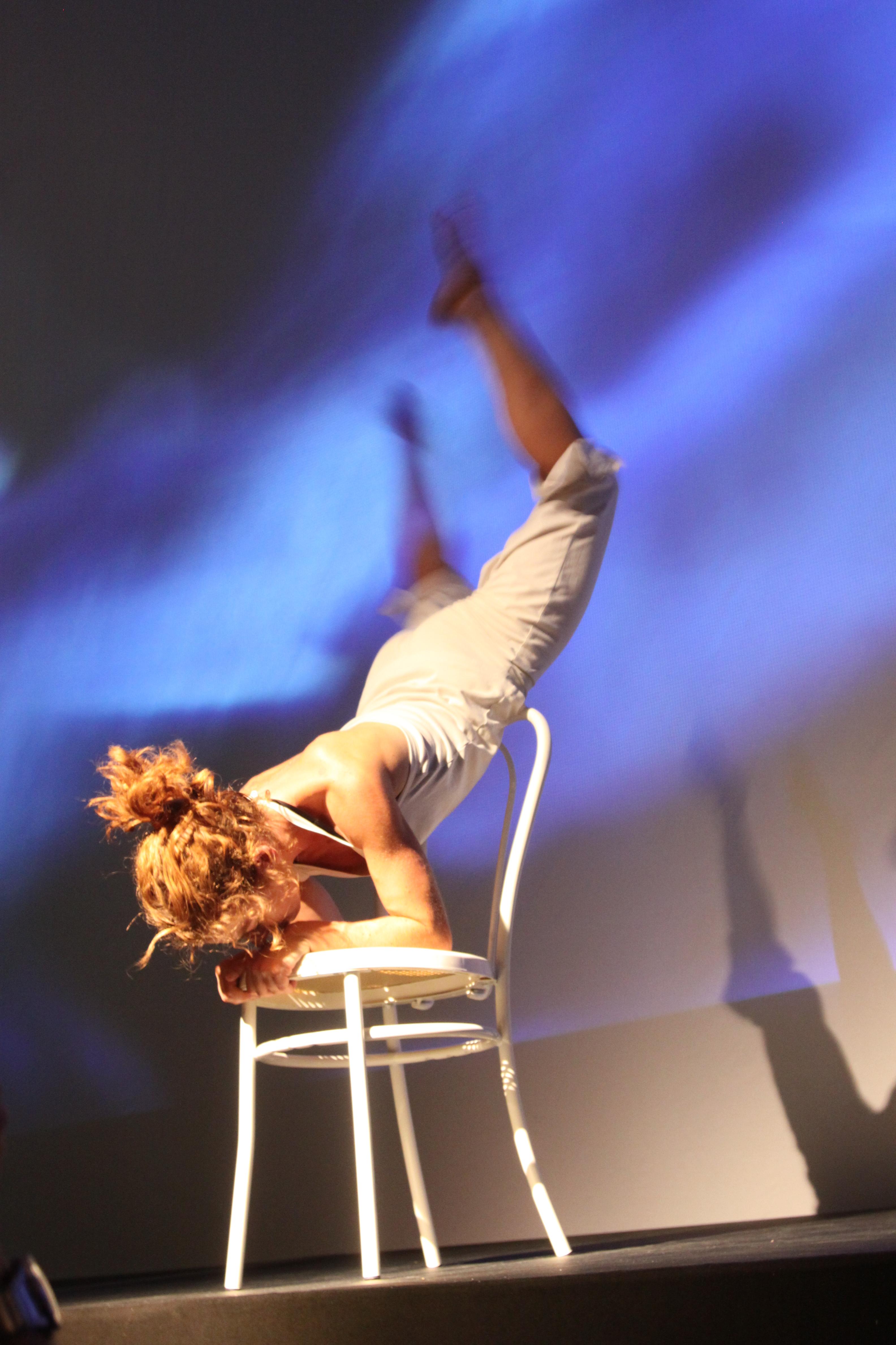 Galas de danse (18).JPG
