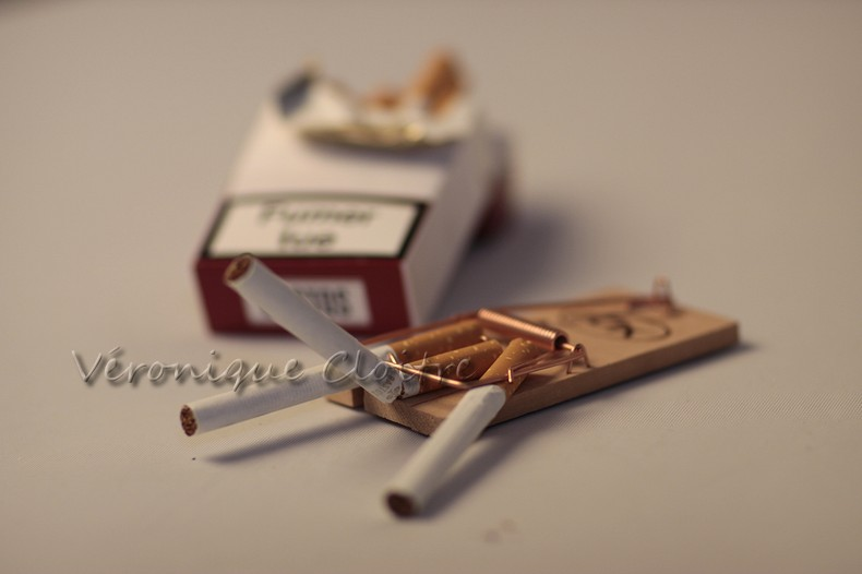 Addictions et dépendances