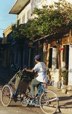 Vietnam (6)-BorderMaker.jpg