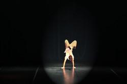 Galas de danse (3).JPG