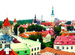 estonie (53)-BorderMaker.jpg