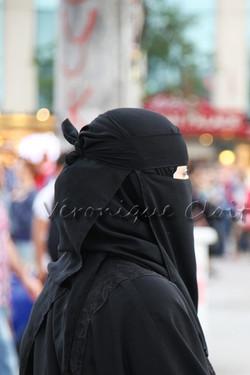 Istanbul  (15)-BorderMaker.jpg