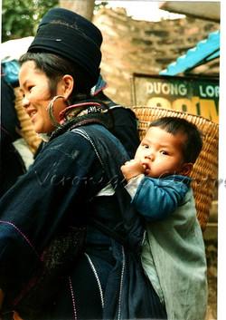 Vietnam (5)-BorderMaker.jpg
