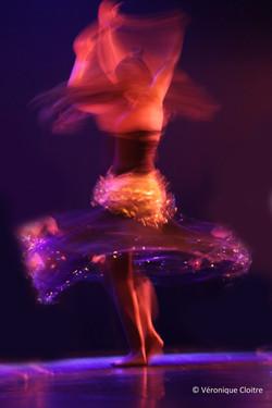 Galas de danse (5).jpg