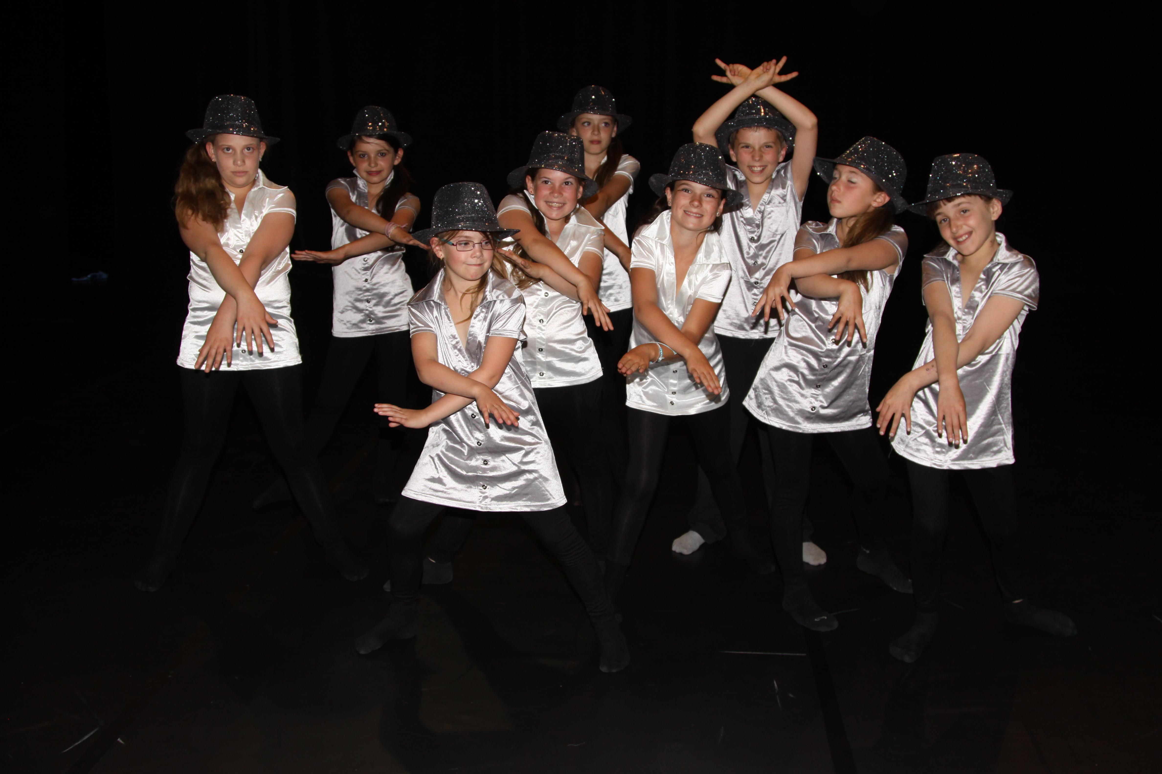 Galas de danse (4).JPG