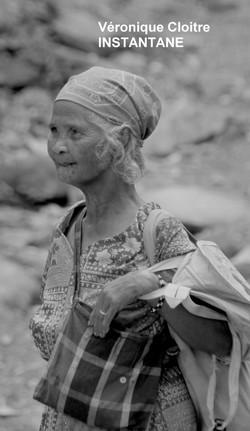 Philippines (4).JPG