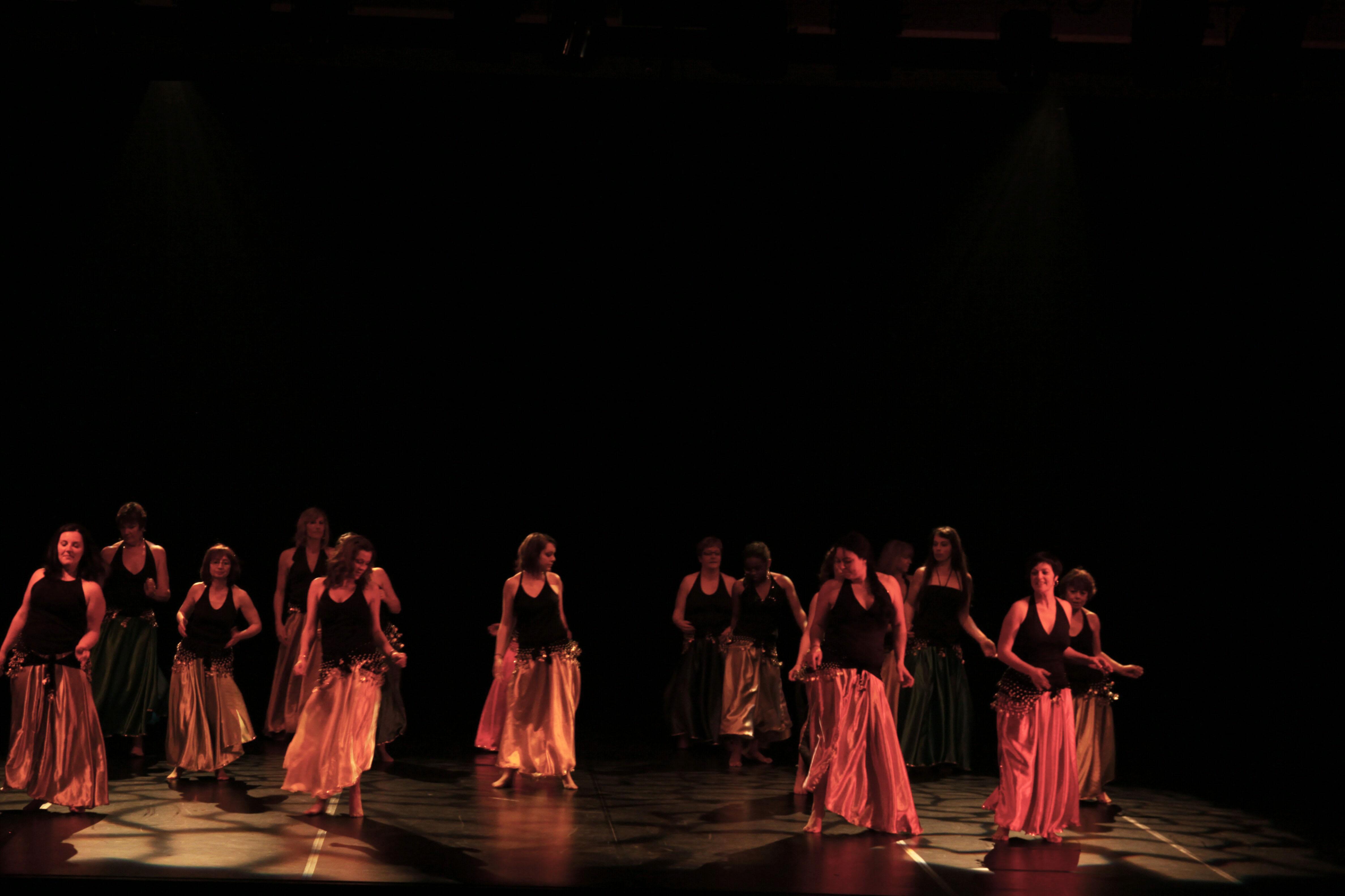 Galas de danse (6).JPG