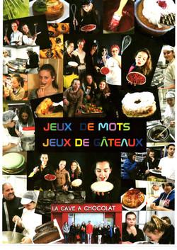 Affiche Passeport Jeunes.jpg