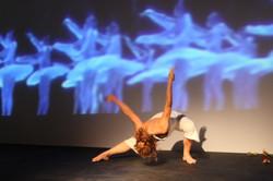 Galas de danse (17).JPG