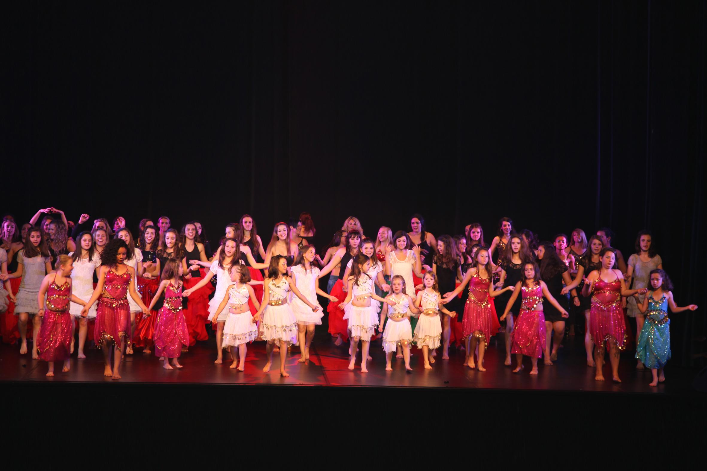 Galas de danse (16).JPG