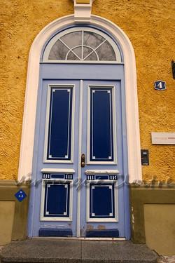 estonie (142)-BorderMaker.jpg