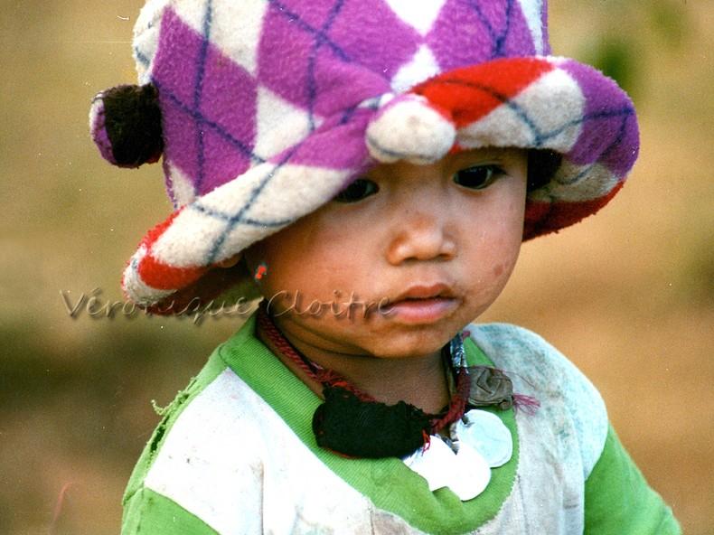 Vietnam (7)-BorderMaker.jpg