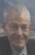 John Singleton Obituary