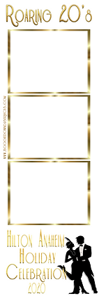 White n Gold Art Deco 2x6.png