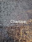 Charcoal_edited.jpg