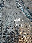Lights Blue_edited.jpg