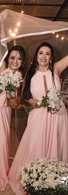 Casamento Elisete & Tiago - Diogo BS Fotografia 29