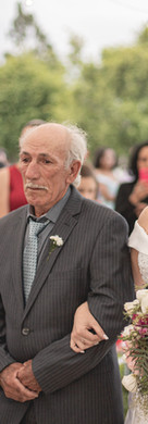 Casamento Elisete & Tiago - Diogo BS Fotografia 15