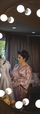 Casamento Elisete & Tiago - Diogo BS Fotografia 2