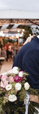 Casamento Elisete & Tiago - Diogo BS Fotografia 22