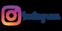 instagram-new-logo-vector-16.png