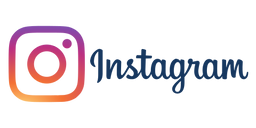 instagram-new-logo-vector-16.png