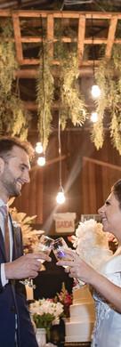 Casamento Elisete & Tiago - Diogo BS Fotografia 30