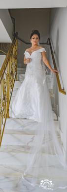 Casamento Elisete & Tiago - Diogo BS Fotografia 6