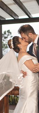 Casamento Elisete & Tiago - Diogo BS Fotografia 20
