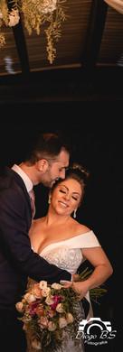 Casamento Elisete & Tiago - Diogo BS Fotografia 27