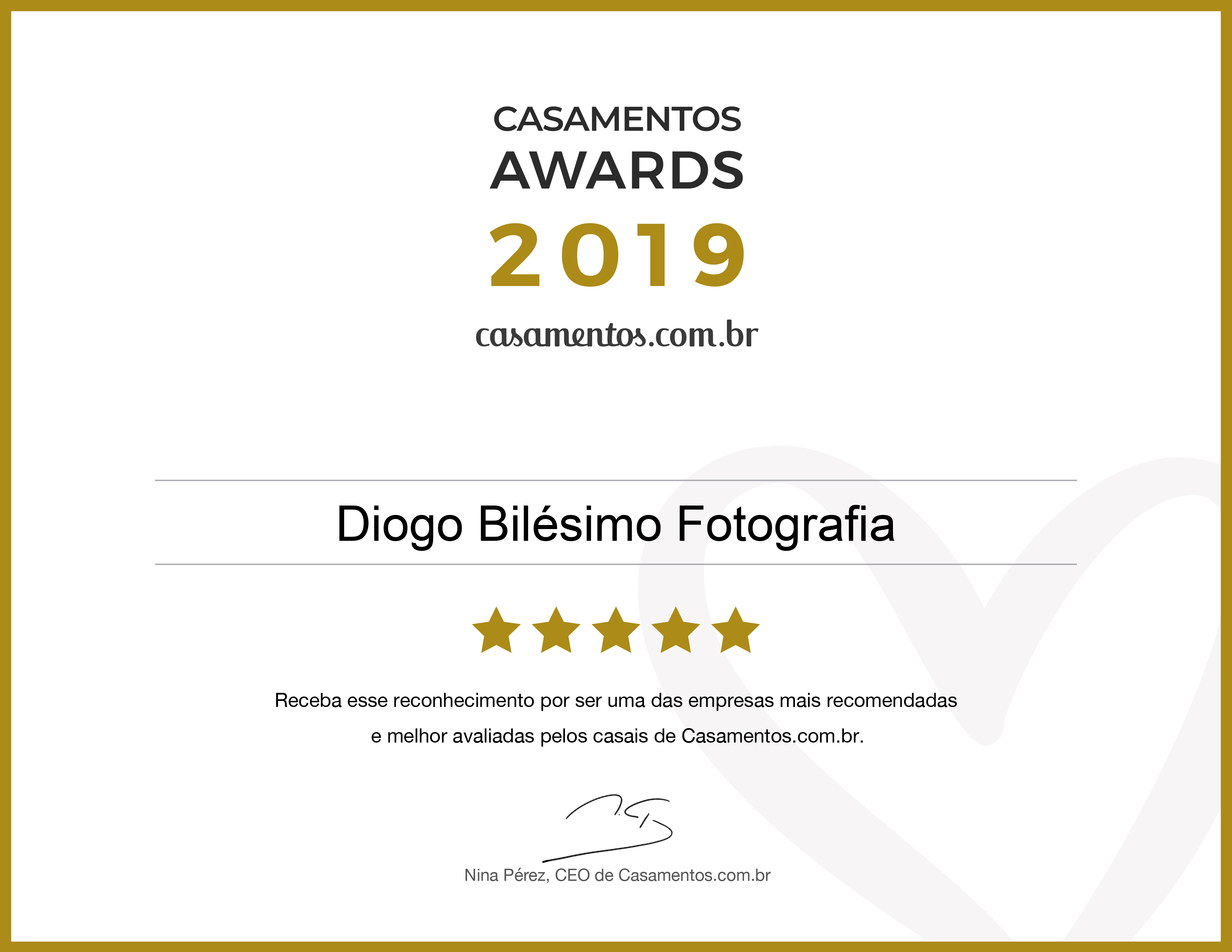 Casamentos_Awards_2019