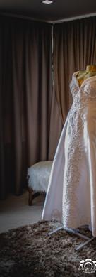 Casamento Elisete & Tiago - Diogo BS Fotografia 1