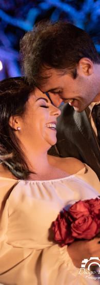 Pre wedding Elisete e Tiago - Diogo Bilésimo 10