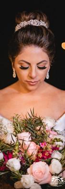 Casamento Elisete & Tiago - Diogo BS Fotografia 28