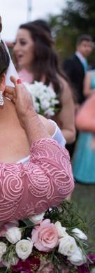 Casamento Elisete & Tiago - Diogo BS Fotografia 23