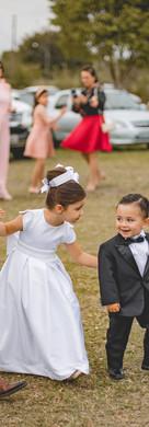 Casamento Elisete & Tiago - Diogo BS Fotografia 10
